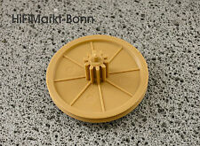 Marantz CD 52   Zahnrad  -  gear wheel  CDM4 ,