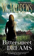 Bittersweet Dreams by V.C. Andrews