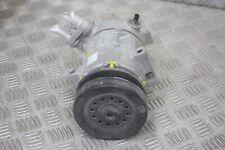 Compresseur climatisation - Opel Corsa D 1.0i 1.2i 1.4i après 2006 - 55701200