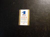 United States Scott 2539 mint never hinged