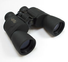 NIPON 10x50 Binoculars with large eyepieces. Brand new. Was £45