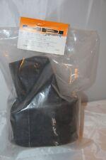 HPI RACING Mousses intérieures Pour pneu - Ferme 30 X 80 X 255 mm - Ref 4667