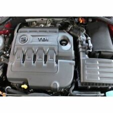 2014 Seat Leon Skoda Octavia 2,0 TDI Diesel Motor Engine CUP CUPA 184 PS