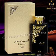 Ashaar Pour Femme Perfume Edp-redefine De Lujo-RASASI UK & distribuidores de la UE