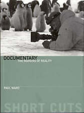 Documentary: The Margins of Reality (Short Cuts) by Paul Ward