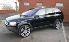 Automatic Suv Cars For Sale Ebay
