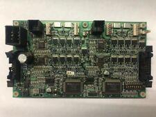 TAJIMA CARD MP240-2A (0J2701100010)