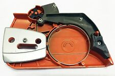 Sprocket Clutch Cover / Brake Fit Husqvarna 345 359 357 353 351 350 346 XP 340