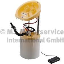 New BMW Electric Fuel Pump Feed Unit