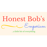 Honestbobsemporium