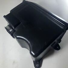 HONDA 130 HP BF130 MUFFLER CASE 17371-ZW5-000