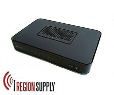 Netgear CG3000D Wireless Gateway Modem Router Combo Docsis 3.0 - Free shipping!