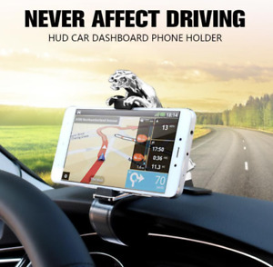 💥Early Summer Hot Sale 50% OFF💥 360 Degree Car Dashboard Phone Holder