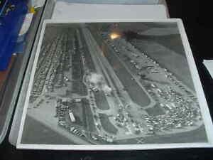 YORK, US 30 OVERHEAD AIR PHOTO