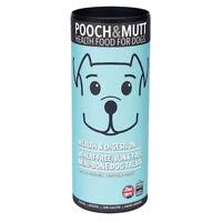 Pooch & Mutt Natural Treats Digestion & Wind 125g