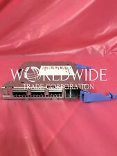 IBM 98Y3064 PCI-E Controller 3-Port PCIe 2.0 GX++ System Storage DS8870