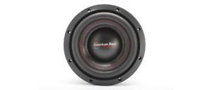 """American Bass HD844 8"""" DVC 800 Watts Cast Frame 2.5"""" Voice Coil SPL SQ HD-844"""