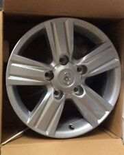 TOYOTA LANDCRUISER Sahara VX Altitude 18x8 alloy wheel 200 SERIES 2012-2015