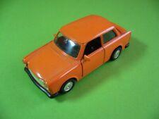 Acquista Ddr mercatoEbay Trabant buon Toy a WD2bH9EIeY