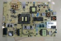 For Dynex Westinghouse DX-L321-10A NS-LCD42HD-09 TX-42F970Z 24250BB1 Power Board