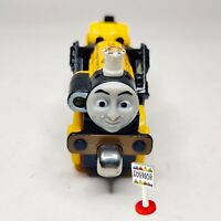 Thomas and Friends Take-n-Play Talking Stephen Diecast Metal 2013 Tested