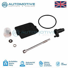 BMW DISA Valve/Intake Adjuster Unit Aluminium Rebuild / Upgrade M54 2.2 or 2.5