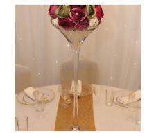 Vase Martini Achetez Sur Ebay