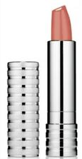 Clinique Dramatically Different Lipstick 40 - EARTHY *Full Size w/box*
