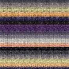Noro ::Silk Garden Sock #S452:: silk mohair yarn Laredo