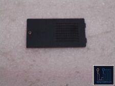 "HP Compaq 2510P Wireless WIFI Cover Door 3P0T2WDTP01 GRADE ""B"""