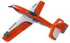 MULTIPLEX Funracer Fun Racer RR - orange