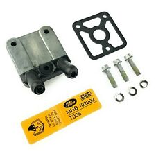 Land Rover Discovery II Range Rover Throttle Body Flange Repair Kit Genuine New