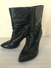 Giuseppe Zanotti - Boots - Size 37 Eu - Authentic