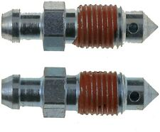 Dorman 12701 Front Bleeder Screw