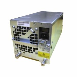 Sun 300-1441 Power Supply 1300w for Sun Fire 3800