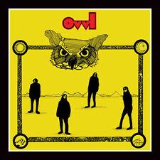 OVVL - Ovvl (NEW*70`s US HARD ROCK/DOOM METAL*T.LIZZY*CORSAIR*SABBATH*STORMSPELL