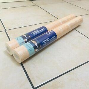 Laurence Llewelyn-Bowen Wallpaper Rolls x 2 Brand New Batch 002 Pattern 59507