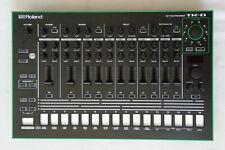 Roland TR-8 mit 7X7 Expansion - Drumcomputer, Drum Machine - 1 Jahr Gewährl.