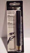 Super Liner Smokissime 100 Black Smoke L'Oréal