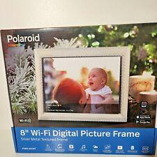 *NEW* Polaroid 8
