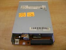 NEC FD1231T 1.44MB 3.5 Inch Floppy Disk Drive 134-506790-525-3 Gateway 500S 500c