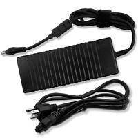 150W AC Adapter Power For Asus Eee Top All-in-One ET2400IT ET2410IUTS ET2410IUTS