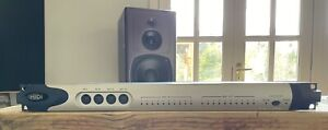 Digidesign / Avid Midi I/O