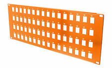 Unbranded Patch Panel