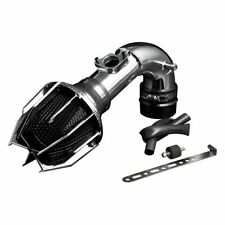 Weapon R 802-131-101 Dragon Air Intake System for 2004-2011 Mazda 3 2.0L & 2.3L