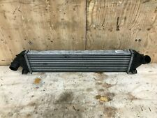 FORD FOCUS 1.6 DIESEL INTERCOOLER 2008 2009 2010 2011  8V61-9L440-AC  GENUINE