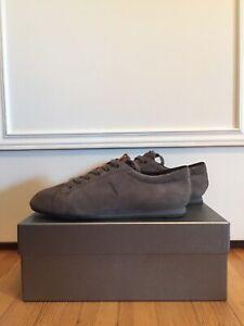 sneaker 42,5 von Prada
