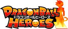 DRAGON BALL HEROES LOTE DE 50 CARTAS SIN REPETIR 35 COMUNES Y 15 RARA PACK