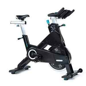 Precor Spinner® Rally Indoor Cycle Fitness Bike - RRP £2200