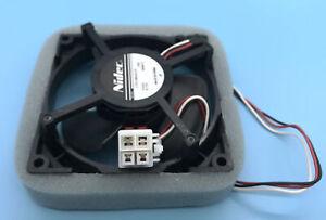 DA81-06013A Brand New Samsung Refrigerator Fan Motor Nidec U92C12MS1B3-52